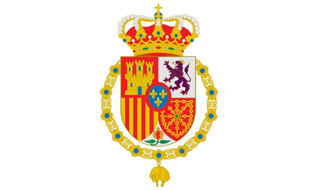 Felipe_VI_vapen-640×380