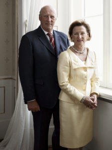 Harald och Sonja_1