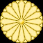 Japans statsemblem