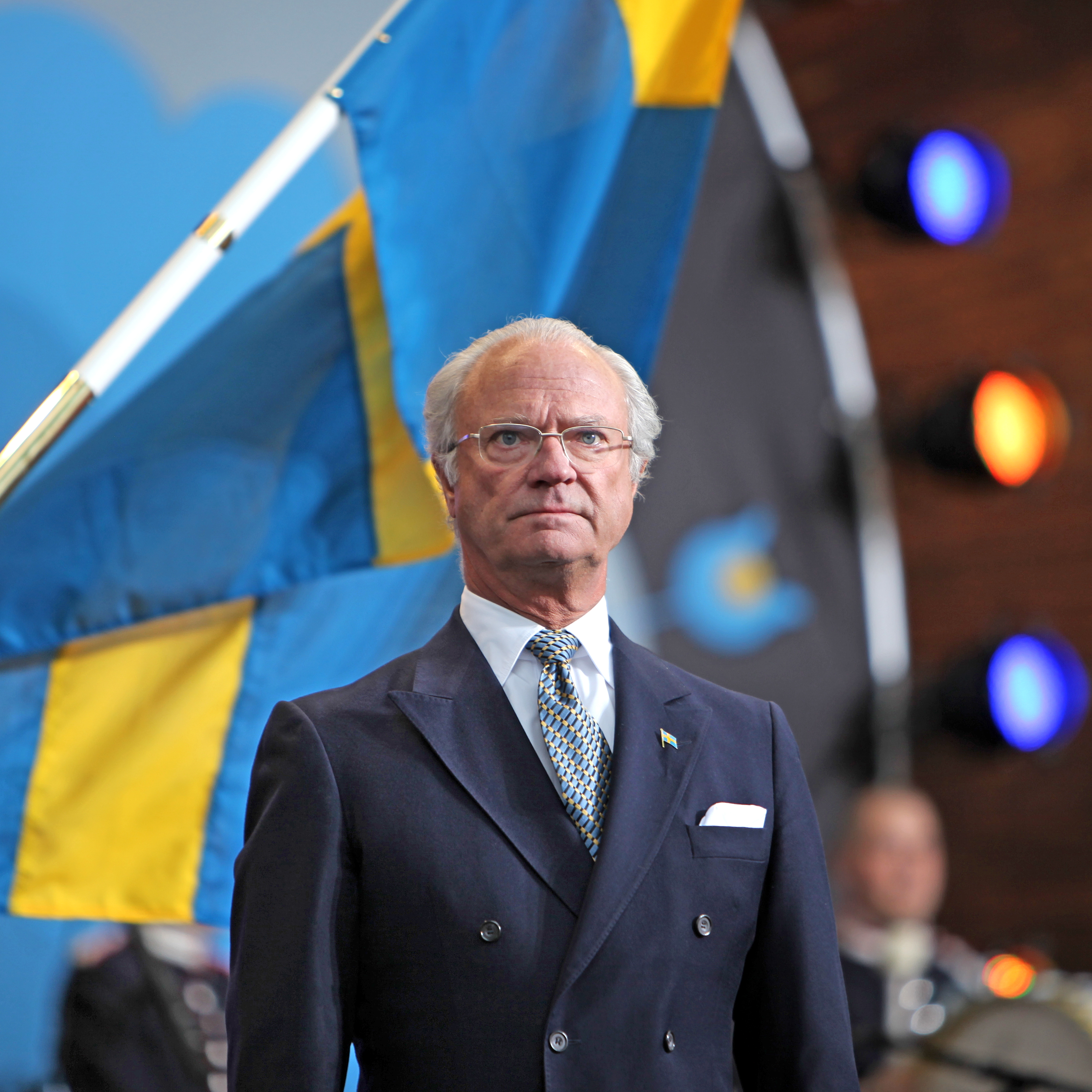 King_Carl_XVI_Gustaf_at_National_Day_2009