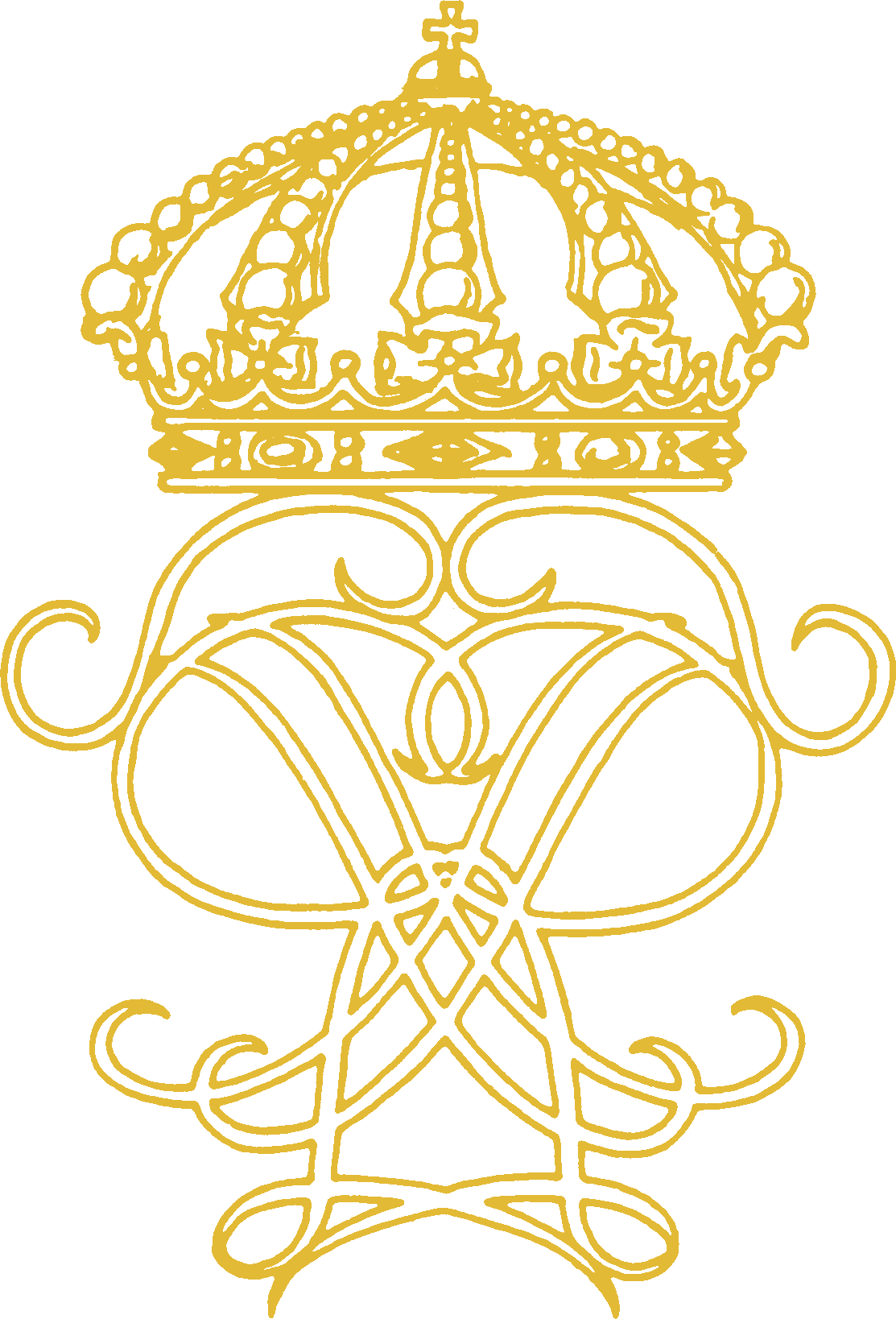 RojF-Frilagd-guld