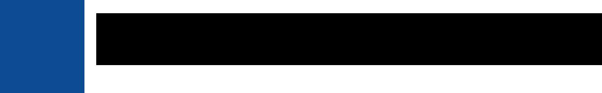RojF Logo