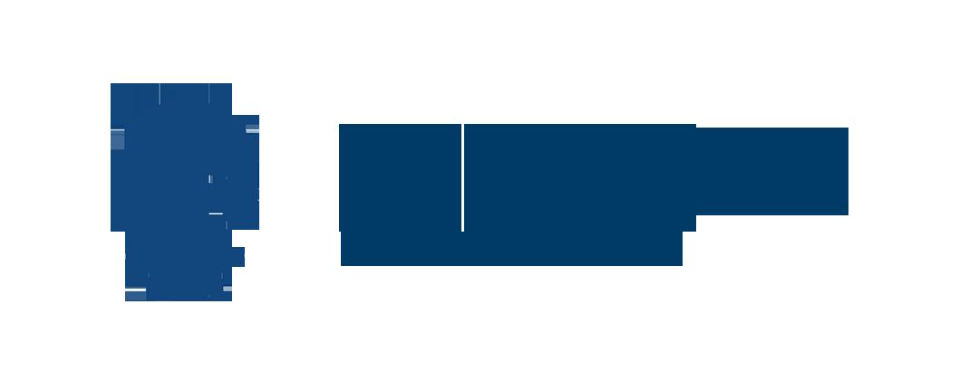 overlay-text-starkmonarkin-bla